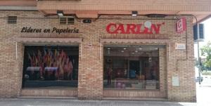 Carlin suma dos nuevas franquicias a su red
