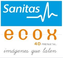 Ecox4D inaugura un nuevo centro en Barcelona en colaboración con Sanitas