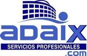 Entrevistamos a Miguel Ángel Bravo, uno de los últimos agentes que se ha unido a Adaix Group