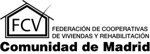 Vilsa se convierte en SIMA en la Inmobiliaria de colaboración en exclusiva del Registro de Demandantes de Vivienda de la Comunidad de Madrid