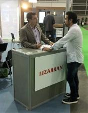 """""""Abrir una franquicia #LIZARRAN sinónimo de éxito."""