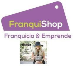 LA FRANQUICIA TRESSÓN ESTARÁ PRESENTE EN FRANQUISHOP LAS PALMAS