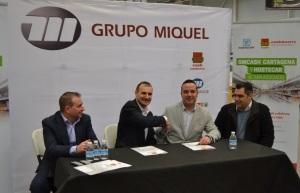 Apuesta por la comunidad de Murcia y su hostelería