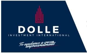 El Grupo Dolle sigue imparable