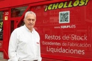 La joven cadena Sqrups apuesta por el Retail Intelligence para abrir 50 tiendas más