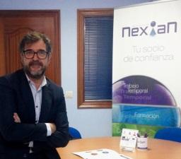 Nexian RRHH abre su primera oficina en A Coruña y ya prevé la contratación de 300 profesionales de la región