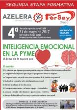 Fersay lanza un nuevo curso gratuito sobre Inteligencia Emocional en la Pyme