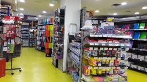 Las primeras marcas a precios bajos ¡LLEGAN A MADRID!