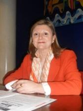 """""""Asturias está en plena fase de crecimiento en el sector de la Franquicia""""."""