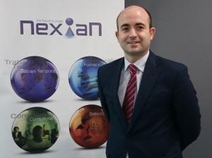 Nexian alcanza las 30 franquicias de RRHH, con 10.000 contrataciones en lo que va de año, y espera cerrar el ejercicio con 10 delegaciones más