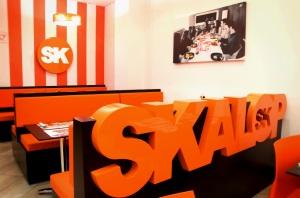 La mallorquina Skalop se encuentra en plena expansión nacional con el objetivo de ampliar su red de restaurantes.