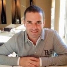 Entrevistamos a Jonathan Méndez, de la marca franquiciadora, MB BOUTIQUE HOTEL