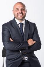 Entrevistamos a Luis Gualtieri, de la marca franquiciadora Oi Realtor.