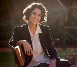 Entrevistamos a Cristina Espinosa, directora de la marca franquiciadora iKidz
