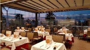 La Tagliatella inaugura un nuevo restaurante en Murcia, en el CC. Dos Mares