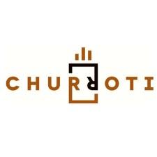 Entrevista a la innovadora marca franquiciadora CHURROTI