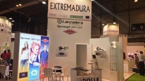"""Las franquicias """"low cost"""" triunfan en el mercado empresarial"""