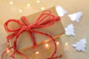 El 25% de las compras navideñas se hará de forma online