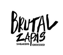 Entrevistamos a la marca franquiciadora BRUTAL ZAPAS
