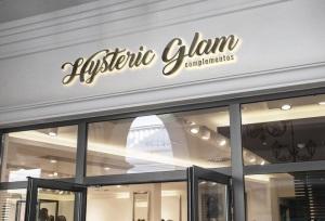 Haz realidad tus ilusiones con Hysteric Glam