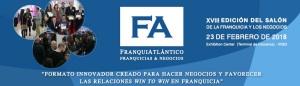 AVANCE FRANQUIATLANTICO VIGO - Oportunidad de expansión - Más Información