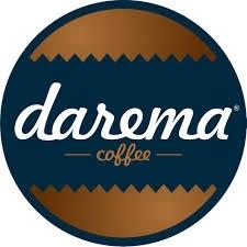 Entrevistamos a la marca franquiciadora Darema Coffee