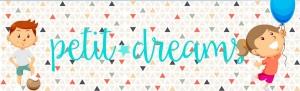 Abre tu tienda de moda infantil con la marca Petit Dreams desde 29.000 euros