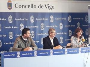 FranquiAtlántico convertirá a Vigo en el epicentro de la franquicia con soluciones de autoempleo