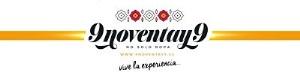 9noventay9 llega a La Rioja