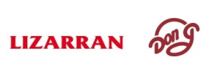 Lizarran y Don G estarán presentes en Expofranquicia 2018