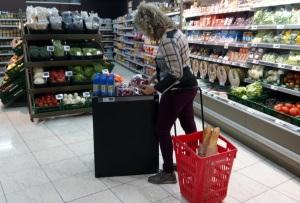 EROSKI inaugura un supermercado franquiciado en la localidad de Navarra de Leitza