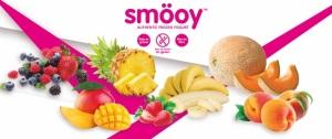 La cadena smöoy presenta su nueva carta de sabores Specials