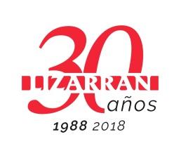 Lizarran, nombrada la mejor franquicia de restauración de Europa