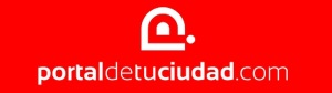 PORTALDETUCIUDAD.com en Expofranquicia 2018 -  SOLICITA tu invitación y ven a vernos