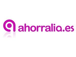 Entrevistamos a la marca franquiciadora Ahorralia