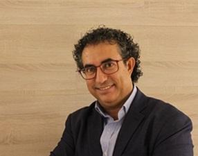 Entrevistamos a FRANCESC ALTARRIBA, creador y propietario de la firma [0% Gluten]