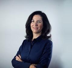 Isabel García nombrada Head of International Brands de Comess Group