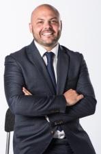Entrevistamos a Luis Gualtieri, responsable de la marca franquiciadora Oi Realtor