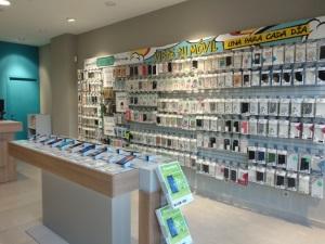 PHONE HOUSE abre su segunda tienda en Majadahonda (Madrid)