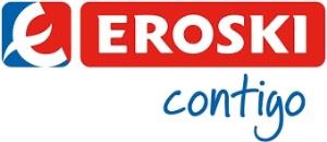 EROSKI ha inaugurado un nuevo supermercado franquiciado en la localidad gaditana de Conil