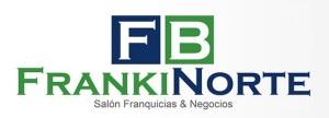 AVANCE FRANKINORTE BILBAO & PAMPLONA - OPORTUNIDAD EXPANSIÓN