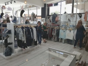 El Grupo Maxi Diez firma otra franquicia en la provincia de Málaga con su otra marca Maximum 12