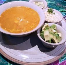La Mordida participa en la Mexican Restaurant Week