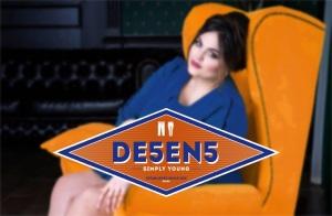 Entrevista a la marca franquiciadora DE5EN5