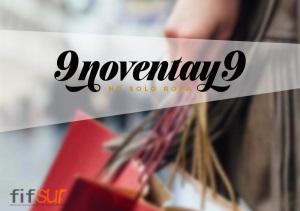 Entrevistamos a la marca franquiciadora 9noventay9