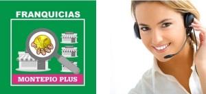 Entrevistamos a la marca franquicadora MONTEPIO PLUS