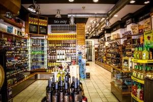 Ibérica Shop busca expandirse por la península
