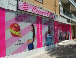 Entrevistamos a la marca franquiciadora CUERPOS FITT