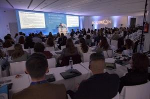 Más de 200 expertos de la empresa educativa más grande del mundo se reúnen en Madrid