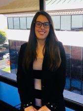Nombramiento de Carolina Torres como Head of Control de Gestión y Seguros de PHONE HOUSE